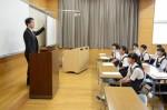 平成30年度体験入学<日佐中学校>【7】