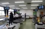 平成30年度体験入学<日佐中学校>【16】