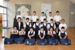 平成30年度体験入学<日佐中学校>【82】