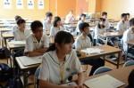 平成30年度体験入学<三国中学校>【18】