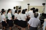 平成30年度体験入学<三国中学校>【29】