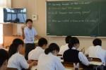 平成30年度体験入学<三国中学校>【45】