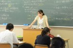 平成30年度体験入学<三国中学校>【54】