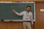 令和元年度体験入学<春日中学校>【48】