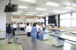 令和元年度体験入学<春日東中学校>【19】