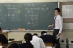 令和元年度体験入学<春日南中学校>【36】