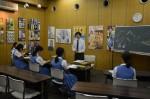 令和元年度体験入学<春日南中学校>【37】