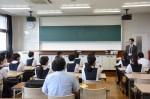 令和元年度体験入学<宮竹中学校>【2】