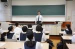 令和元年度体験入学<宮竹中学校>【5】