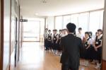 令和元年度体験入学<宮竹中学校>【20】
