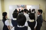 令和元年度体験入学<宮竹中学校>【21】