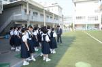 令和元年度体験入学<宮竹中学校>【23】