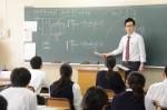 令和元年度体験入学<宮竹中学校>【32】