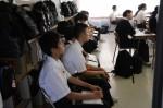 令和元年度体験入学<宮竹中学校>【33】