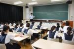 令和元年度体験入学<宮竹中学校>【46】