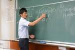 令和元年度体験入学<宮竹中学校>【50】