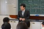 令和元年度体験入学<宮竹中学校>【55】