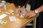 令和元年度体験入学<宮竹中学校>【68】