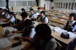 令和元年度体験入学<宮竹中学校>【78】
