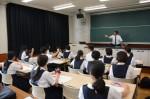 令和元年度体験入学<宮竹中学校>【81】
