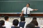令和元年度体験入学<宮竹中学校>【85】