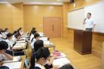 令和元年度体験入学<那珂川中学校・天拝中学校・二日市中学校>【17】