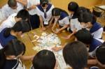令和元年度体験入学<那珂川中学校・天拝中学校・二日市中学校>【28】