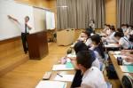 令和元年度体験入学<那珂川中学校・天拝中学校・二日市中学校>【86】