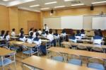 令和元年度体験入学<大野東中学校>【2】