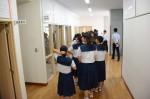 令和元年度体験入学<大野東中学校>【17】