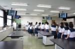 令和元年度体験入学<大野東中学校>【18】