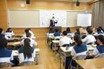 令和元年度体験入学<大野東中学校>【30】
