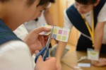 令和元年度体験入学<大野東中学校>【35】