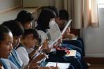 令和元年度体験入学<大野東中学校>【51】