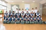 令和元年度体験入学<大野東中学校>【72】