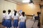 令和元年度体験入学<甘木中学校>【24】