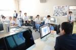 令和元年度体験入学<甘木中学校>【44】
