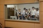 令和元年度体験入学<筑紫丘中学校>【23】
