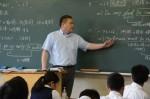 令和元年度体験入学<筑紫丘中学校>【51】