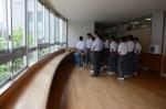 令和元年度体験入学<福岡教育大学附属福岡中学校>【23】