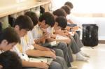令和元年度体験入学<福岡教育大学附属福岡中学校>【33】