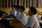 令和元年度体験入学<福岡教育大学附属福岡中学校>【67】