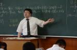 令和元年度体験入学<学業院中学校・平尾中学校>【72】