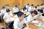 令和元年度体験入学<三国中学校>【51】