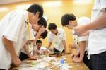 令和元年度体験入学<三国中学校>【59】