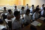 令和元年度体験入学<三国中学校>【71】