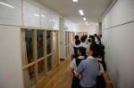 令和元年度体験入学<春吉中学校>【17】