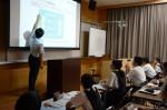 令和元年度体験入学<春吉中学校>【77】