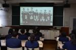 令和元年度体験入学<太宰府西中学校2年生>【6】
