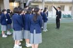 令和元年度体験入学<太宰府西中学校2年生>【17】